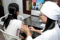 Bệnh cúm mùa và các thuốc trị