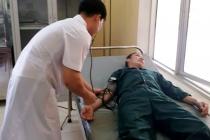Phú Thọ: Đổi mới công tác cai nghiện ma túy theo hướng tăng cường điều trị nghiện tự nguyện