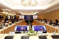 Khai mạc Hội nghị Đối tác chính sách về phụ nữ và kinh tế APEC lần thứ 2