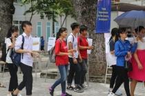Việt Nam: Mỗi năm có 300.000 ca nạo hút thai ở độ tuổi 15-19