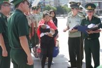 Việt Nam nỗ lực thực hiện Công ước ASEAN về phòng, chống mua bán người