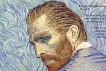 Loving Vincent: 65,000 bức tranh kể câu chuyện về một người đàn ông