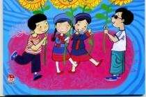 Việt Nam đã thực hiện nghiêm túc các khuyến nghị của Ủy ban về quyền trẻ em của Liên hợp quốc