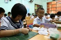 Hà Nội: Mỗi học sinh không học thêm quá 5 môn học