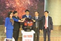 Khai trương Cổng thông tin Hệ sinh thái khởi nghiệp thành phố Hà Nội