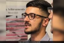 Chàng trai 19 tuổi trở thành triệu phú tự thân trẻ nhất nước Anh