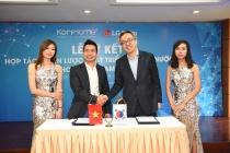 LG xâm nhập thị trường Việt Nam với lĩnh vực hoàn toàn mới