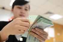 Ngân hàng Việt bắt đầu bội thu nhờ 'mùa vàng' bảo hiểm