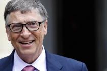Tỷ phú Bill Gates mua lô đất 80 triệu USD để xây thành phố thông minh