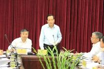 Bộ LĐ-TBXH sẽ đồng bộ xây dựng Chính phủ điện tử với cải cách hành chính