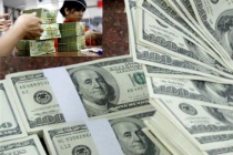 Đồng tiền Việt Nam đang ổn định nhất khu vực