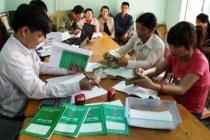 Hiệu quả nguồn vốn tín dụng chính sách ở Hà Nội