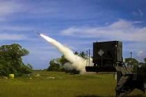 Mỹ phát triển 2 chiến lược đánh chặn tên lửa Triều Tiên