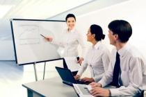 Ra mắt Giải pháp OOC giúp doanh nghiệp tự thiết kế và vận hành hệ thống quản trị nhân sự