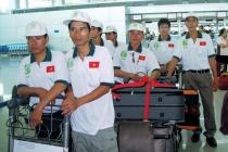 Những giải pháp và kiến nghị trong công tác XKLĐ ở Hà Nội