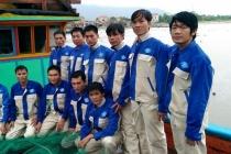 Nguyên nhân và giải pháp hạn chế lao động Hà Nội cư trú bất hợp pháp tại Hàn Quốc