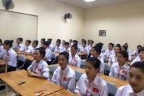 Hà Nội triển khai nhiều biện pháp giảm lao động cư trú bất hợp pháp tại Hàn Quốc