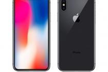 Sở hữu iPhone X giá chỉ 4.990.000 VND - duy nhất tại Online Friday 2017