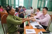 Hội Cựu chiến binh Hà Nội phát huy hiệu quả nguồn vốn 120