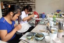 Hiệu quả nguồn vốn vay từ Quỹ Quốc gia giải quyết việc làm huyện Gia Lâm