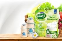 Phát hiện thú vị về hiệu quả giảm cân của probiotics