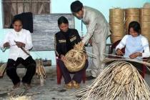 Đồng Nai đẩy mạnh đào tạo nghề và giải quyết việc làm cho nông dân