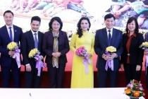 17 doanh nghiệp cam kết hỗ trợ gần 40 tỷ đồng cho trẻ em Việt Nam trong năm 2018