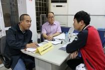 Lao động Hà Nội hồi hương đúng hạn sẽ tạo cơ hội cho người khác đi xuất khẩu lao động