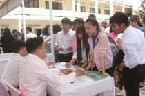 Du lịch Nha Trang khởi sắc: Nhu cầu giải quyết việc làm tăng vọt