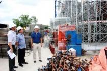 Quảng Ninh: Chấn chỉnh công tác quản lý nhà nước, đảm bảo an toàn vệ sinh lao động trên địa bàn