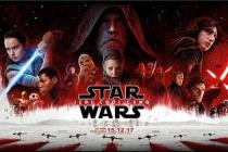 Dàn diễn viên sẽ xuất hiện trong Star Wars: Jedi Cuối Cùng