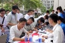 Trung tâm Dịch vụ việc làm (Ban quản lý các khu công nghiệp Bắc Ninh): Phát huy vai trò cầu nối giữa doanh nghiệp, trường nghề và người lao động