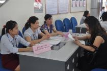 Trung tâm Dịch vụ việc làm Hải Dương: Dạy nghề gắn với tạo việc làm cho người lao động