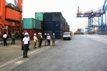 Hải Phòng: Tăng cường kiểm tra công tác an toàn vệ sinh lao động tại doanh nghiệp