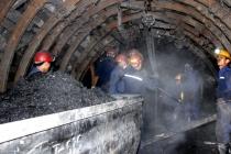 Nhiều giải pháp tăng cường công tác an toàn vệ sinh lao động trong ngành than