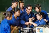 Chủ động trao quyền tự chủ cho nhà trường