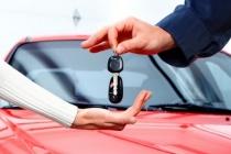 Dân Mỹ vay 1.100 tỷ USD để mua ô tô