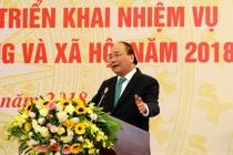 Thủ tướng Chính phủ: Kỷ niệm 70 năm ngày TBLS làm rung chuyển mọi tấm lòng với người có công