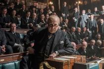 Darkest Hour: Màn độc diễn xuất sắc của nam tài tử Gary Oldman