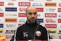 HLV Qatar không ngạc nhiên khi U23 Việt Nam vào bán kết
