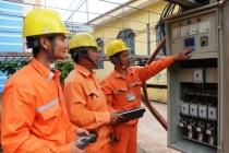Tổng công ty Điện lực miền Bắc tích cực chuẩn bị cho Tháng hành động về An toàn vệ sinh lao động năm 2018