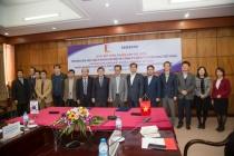 Samsung sẽ trao tặng 18 tỷ đồng học bổng cho sinh viên ngành công nghệ thông tin tại  Việt Nam
