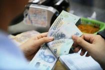 Thu nhập 30 triệu đồng/tháng, ngân hàng vẫn khó tuyển và giữ người
