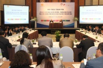 Bộ Lao động - Thương binh và Xã hội tham vấn Kế hoạch hành động thực hiện Chương trình Nghị sự 2030 vì sự phát triển bền vững của Liên hợp quốc