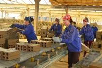 Tuyên Quang: Nhiều giải pháp tạo việc làm cho người lao động