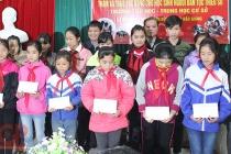 """Tổ chức hoạt động kỷ niệm """"Ngày công tác xã hội Việt Nam"""" năm 2018"""