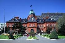Hanoitourist giới thiệu và mở bán tour mới đi Nhật Bản: Hokkaido – Tokyo – Phú Sĩ