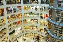 Chân dung ngành bán lẻ qua thất bại của Parkson