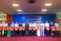 258 thí sinh tham gia Kỳ thi tay nghề TP.HCM năm 2018