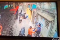 Từ nghi án hành hung trẻ em ở Hải Phòng: Cần có hướng xử lý nghiêm các hành vi vi phạm, bạo hành, xâm hại trẻ em